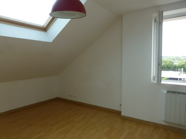 Location appartement Bonnières-sur-seine 620€ CC - Photo 5