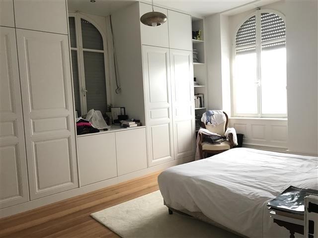 Vendita appartamento Colmar 580250€ - Fotografia 6