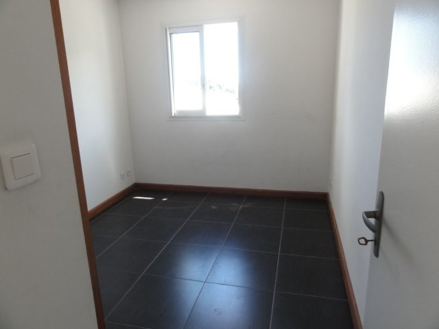 Vente maison / villa St paul 339 200€ - Photo 8