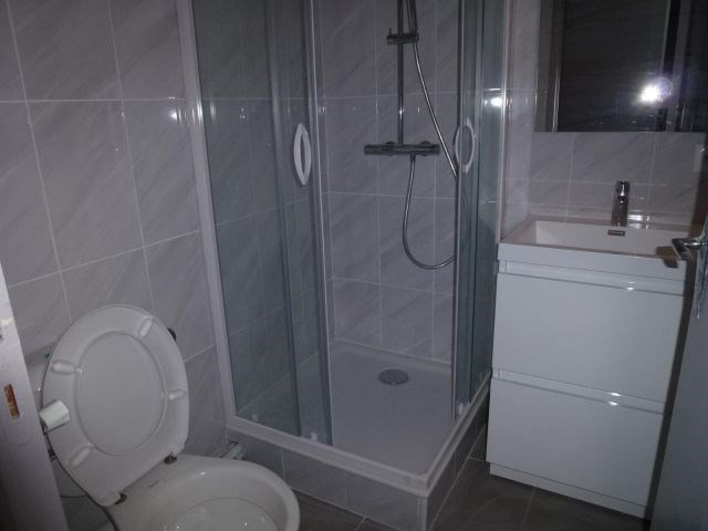 Location appartement Chambéry 440€ CC - Photo 4