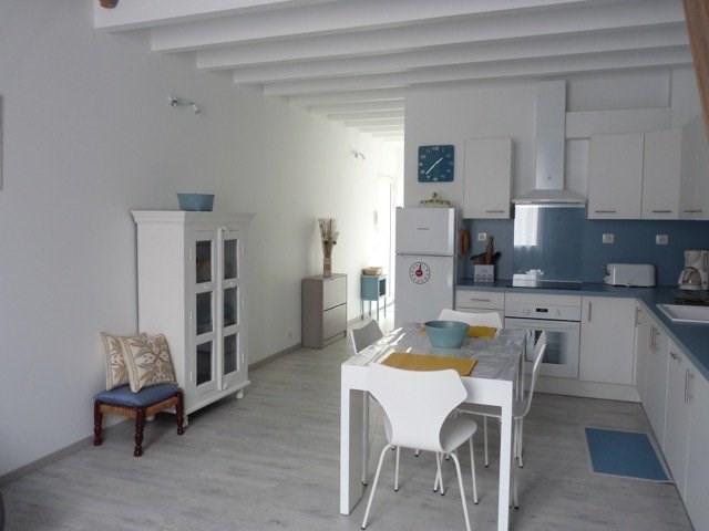 Alquiler  apartamento Agen 650€ +CH - Fotografía 1