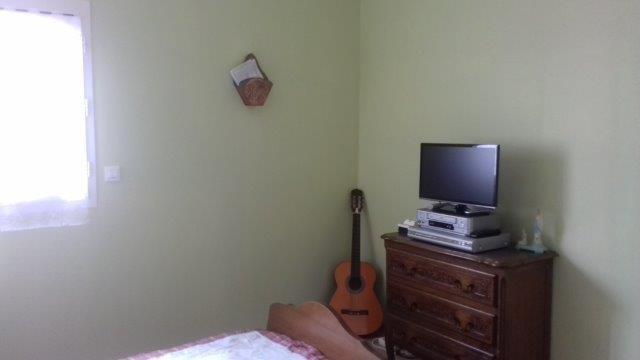 Sale apartment Sury-le-comtal 130000€ - Picture 9