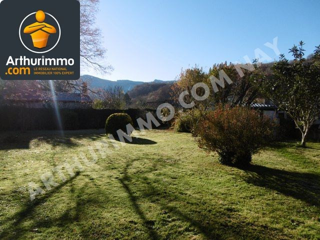Vente maison / villa Nay 262 200€ - Photo 5