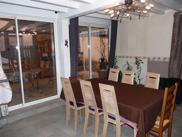 Revenda casa Montrond-les-bains 195000€ - Fotografia 3