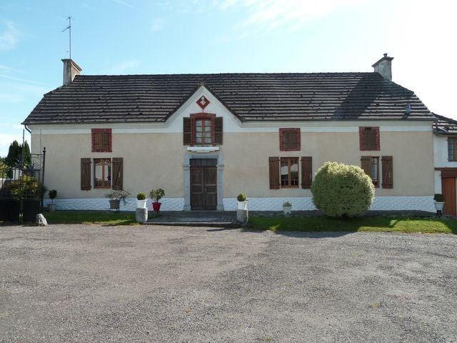 Sale house / villa Soumoulou 230700€ - Picture 2