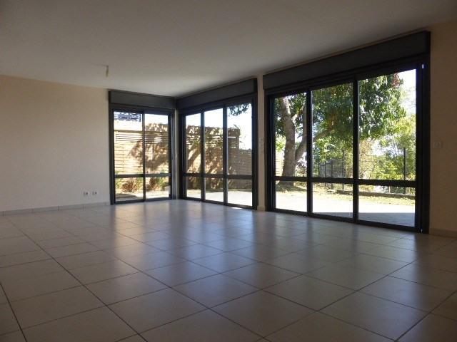 Vente maison / villa St denis 398000€ - Photo 2