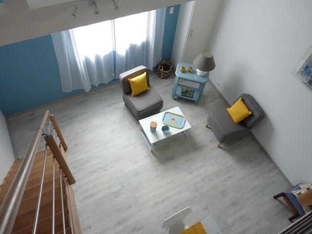 Rental apartment Agen 650€ +CH - Picture 2
