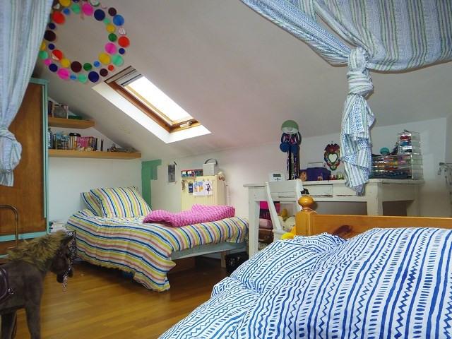 Vendita appartamento Vincennes 535000€ - Fotografia 2