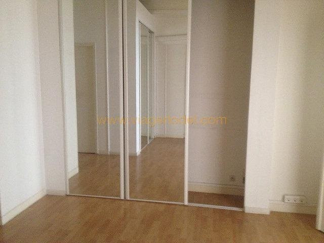Vente local commercial Nice 220 000€ - Photo 6
