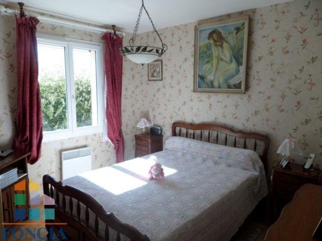 Sale house / villa Le fleix 149000€ - Picture 7