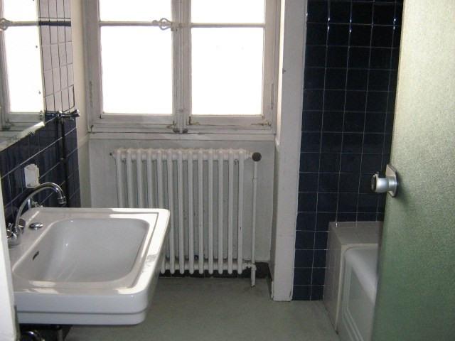 Location appartement Lyon 1er 1656€ CC - Photo 3