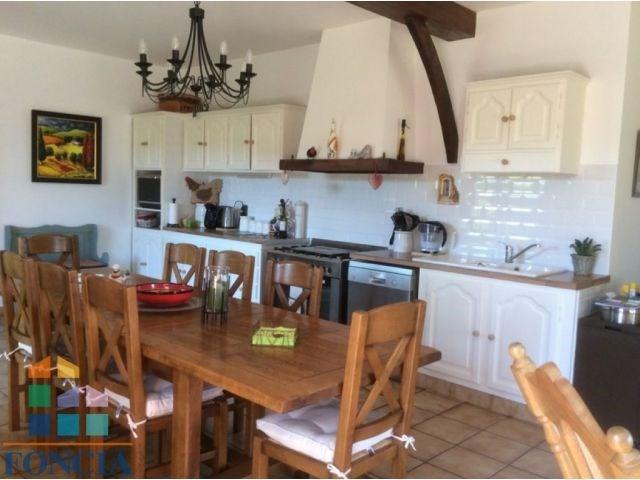 Sale house / villa Bergerac 276000€ - Picture 4