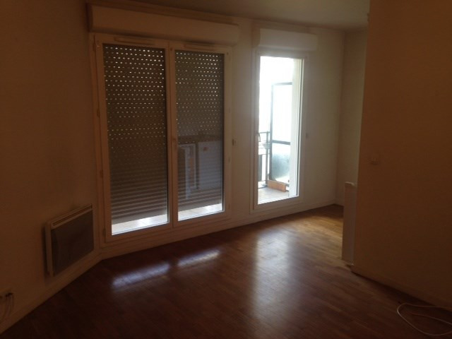 Location appartement Clichy 730€ CC - Photo 4