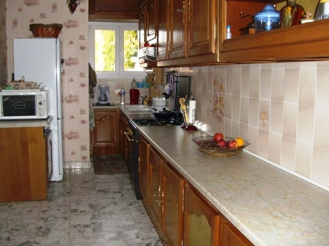 Sale house / villa Saint quentin 179 800€ - Picture 4