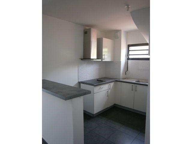 Location appartement St denis 799€ CC - Photo 3