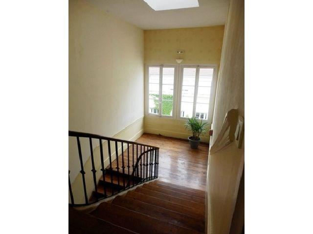 Vente appartement Chalon sur saone 110000€ - Photo 6