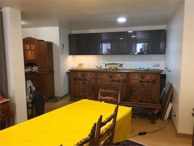 Sale apartment Toul 93 000€ - Picture 3