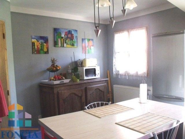Vente maison / villa Mouleydier 76000€ - Photo 7