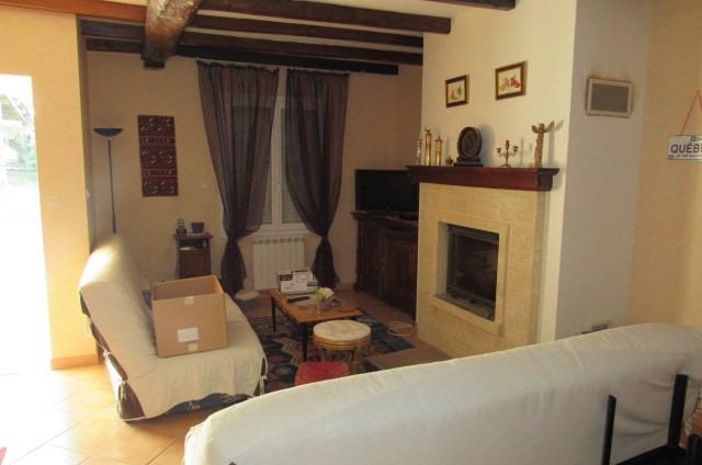 Sale house / villa Champdolent 96300€ - Picture 4