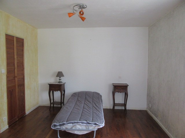 Rental house / villa Mensignac 700€ CC - Picture 6