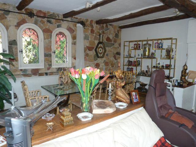 Vitalicio  casa Valbonne 498000€ - Fotografía 3