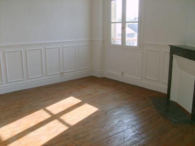 Rental apartment Meulan-en-yvelines 880€ CC - Picture 3