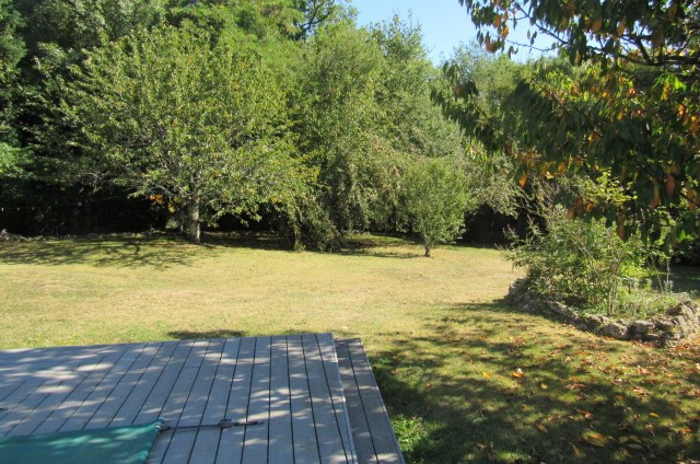 Vente maison / villa Archingeay 295 400€ - Photo 9