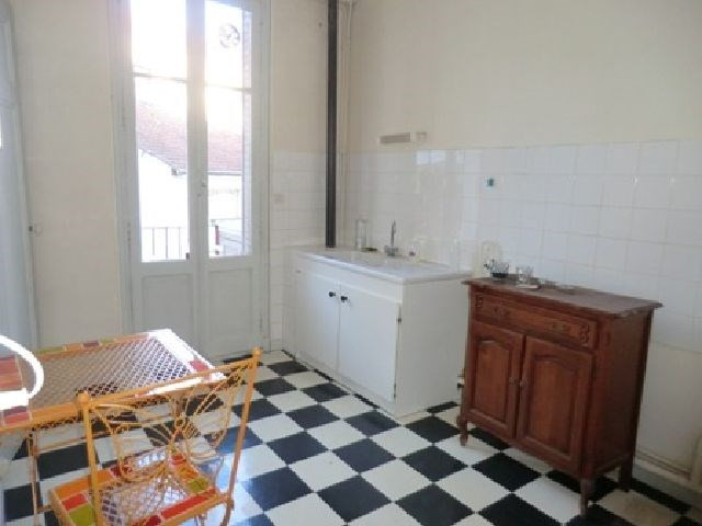 Vente appartement Chalon sur saone 129 000€ - Photo 2