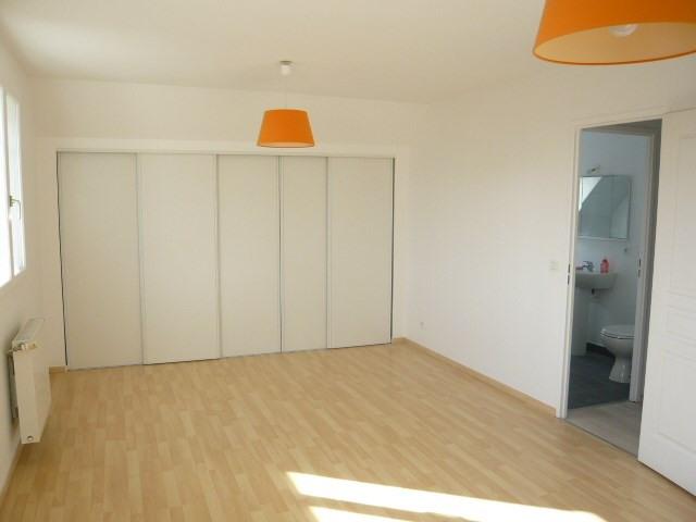Vente maison / villa Etiolles 549000€ - Photo 7