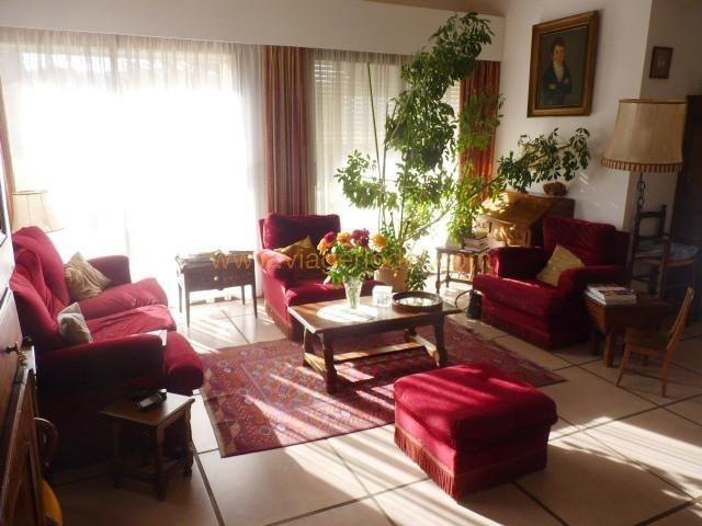 Vendita nell' vitalizio di vita casa Pignans 70000€ - Fotografia 5