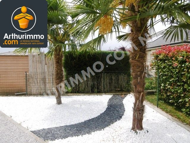 Vente maison / villa Nay 209500€ - Photo 5