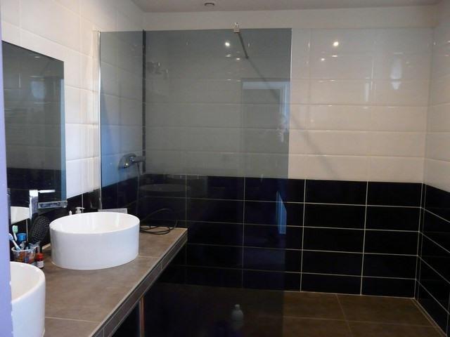 Verkoop  appartement Roche-la-moliere 199500€ - Foto 6
