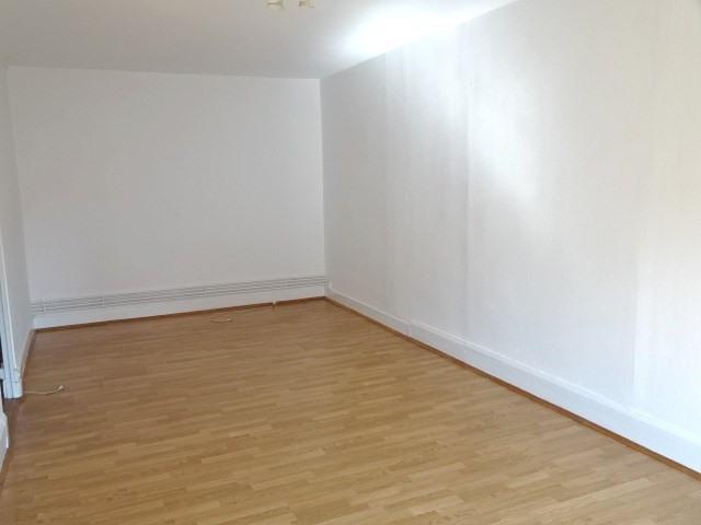Location appartement Villefranche sur saone 408,83€ CC - Photo 2