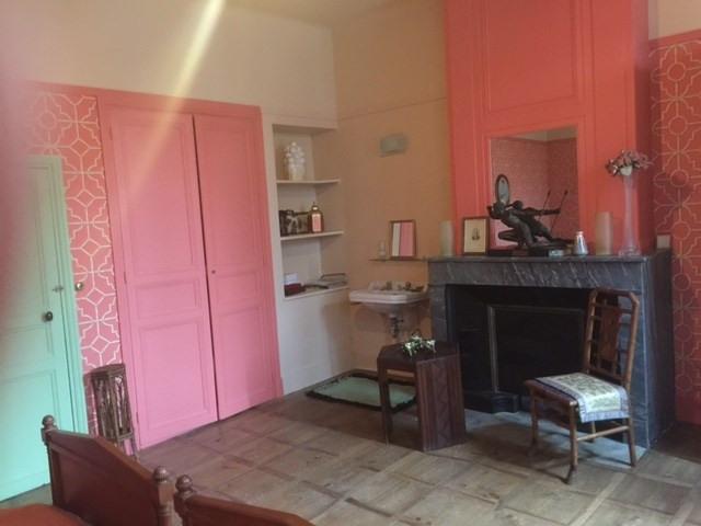 Vente de prestige maison / villa Crest 680000€ - Photo 14