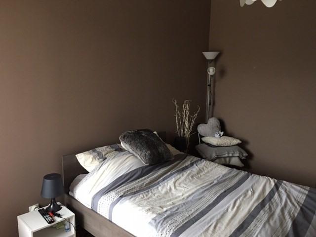 Location appartement Chevigny st sauveur 689€ CC - Photo 4