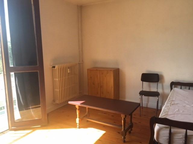 Affitto appartamento Saint-etienne 395€ CC - Fotografia 5