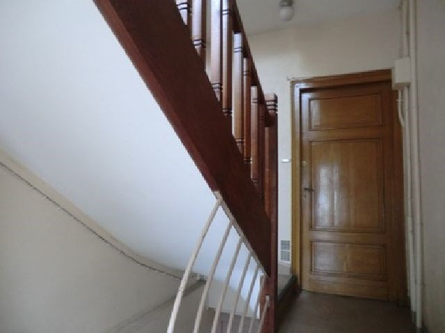 Investment property apartment Chalon sur saone 49 500€ - Picture 6