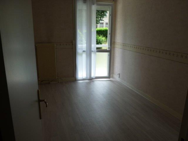 Venta  apartamento Saint-etienne 104000€ - Fotografía 8