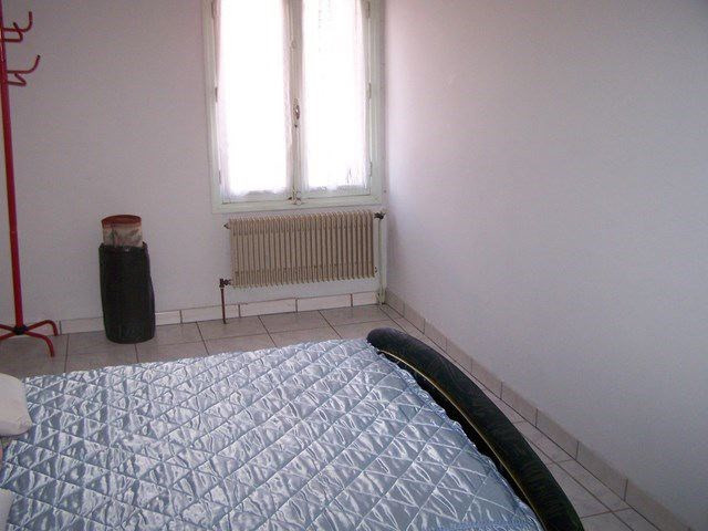 Revenda casa Cuzieu 240000€ - Fotografia 3