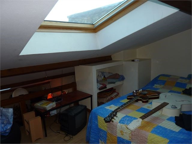 Rental apartment Toul 380€ CC - Picture 5