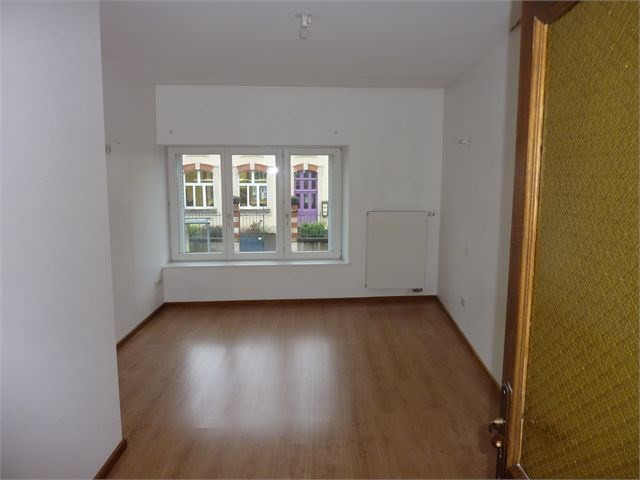 Location appartement Toul 650€ CC - Photo 3