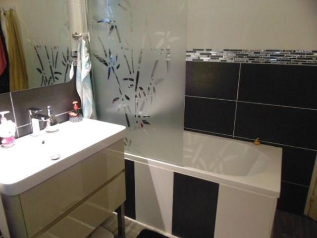 Sale apartment Saint-martin-d'hères 109000€ - Picture 2
