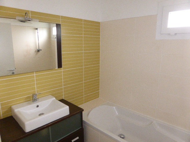 Vente appartement St denis 139000€ - Photo 9
