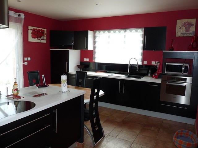 Revenda casa Saint-just-en-chevalet 198000€ - Fotografia 3