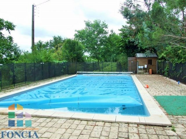Sale house / villa Eymet 299 000€ - Picture 2