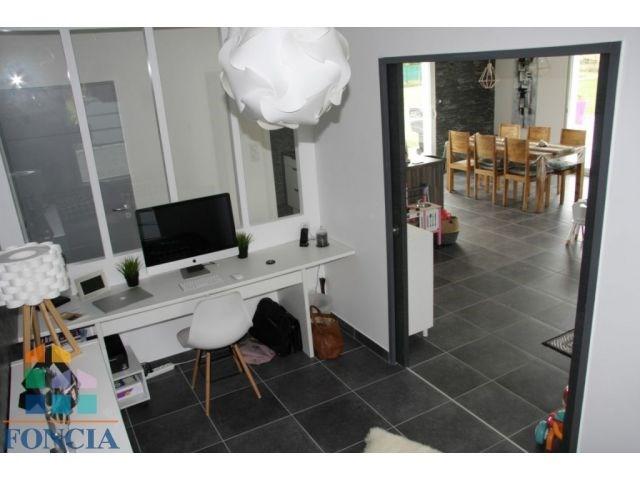 Sale house / villa Lamonzie-saint-martin 352000€ - Picture 8