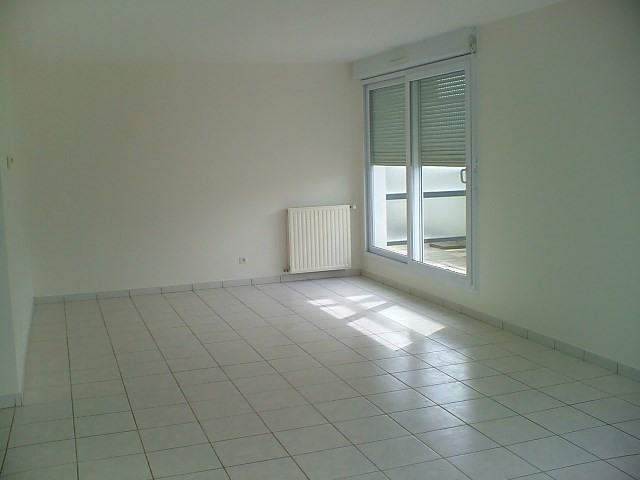 Location appartement Grenoble 1725€ CC - Photo 2
