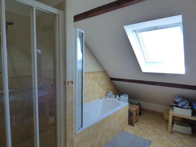 Vente maison / villa Conflans-sainte-honorine 439000€ - Photo 5