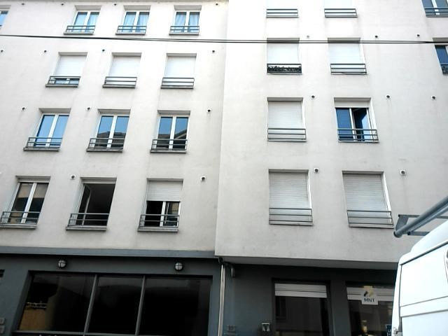 Location appartement Grenoble 549€ CC - Photo 6