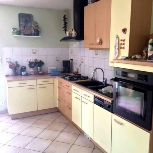 Vente maison / villa Cuisery 10 minutes 200000€ - Photo 7